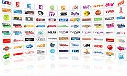 Abonnement TV