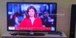 Télévision Led 40 Pouces