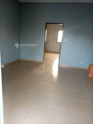 Location Appartement 2 Pièces - Daliko