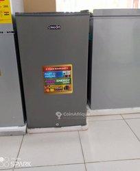 Réfrigérateur 93l