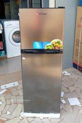 Réfrigérateur 138l