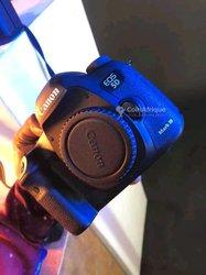 Photo shoot Pro