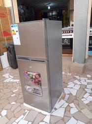 Réfrigérateur Roch 135l
