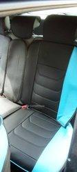 Couvre siège voiture 5 places