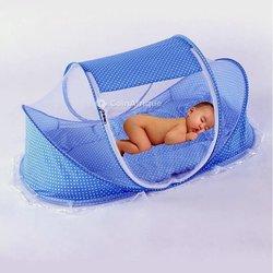 Moustiquaire bébé