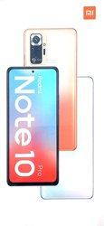 Xiaomi Redmi Note10 pro