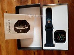 Smart watch K90