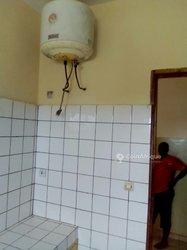 Location appartement - Agoè