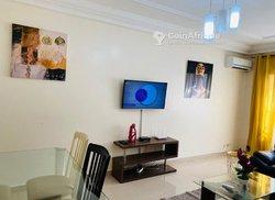 Location studio meublé - Dakar