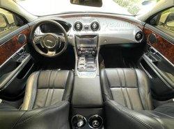 Jaguar XJL 2015