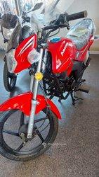 Moto A100 2021