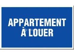 Location appartement 5 pièces - Ouaga 2000