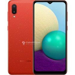 Samsung Galaxy A02 - 32 go