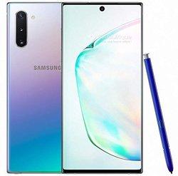 Samsung Galaxy Note 10+ - 256 go