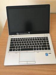 PC HP Folio 9480m core i5