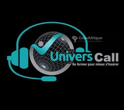 Recrutement - Téléconseiller centre d'appel
