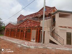 Location villa 3 pièces - Balkui