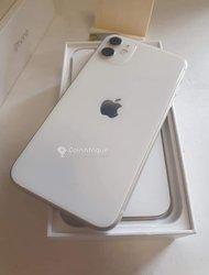 iPhone 11  - 128 Go