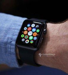 Smart watch W26+Pro