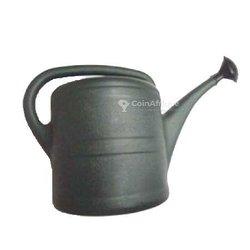 Arrosoir 15 litres