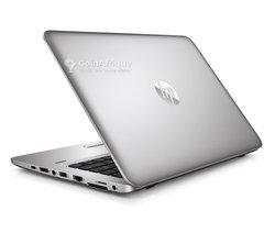 HP 820  G3 core i5