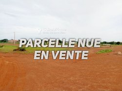Terrain  279 m²  - Rayongo