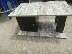 Table télévision