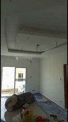 Location appartement 4 pièces - Nord Foire