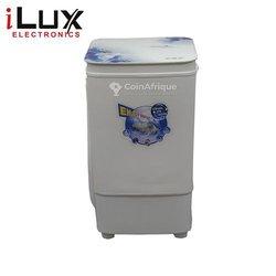 Machine à laver iLux