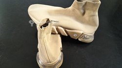 Chaussures Balenciaga