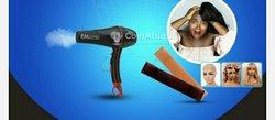 Sèche cheveux Emzoppro