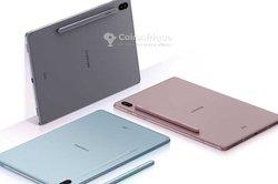 Samsung Galaxy Tab S6 Lite - 64Go