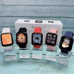 Smart Watch Série 6 2021