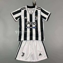 Maillot football pour enfants - Juventus
