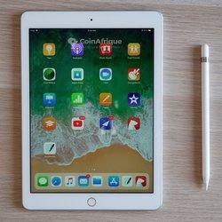 Apple iPad Pro - 256Go