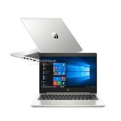 PC HP 450 G7 - core i5