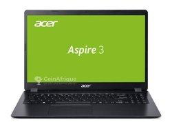 PC Acer Aspire - core i3