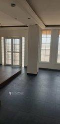 Location Appartement 4 pièces - Ouakam