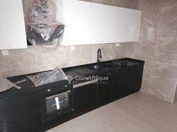 Location Appartement haut standing 225 m² - Ngor Virage