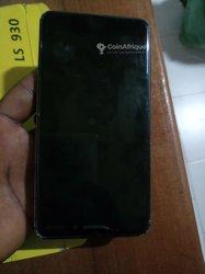 Nokia 6.1 - 32Go
