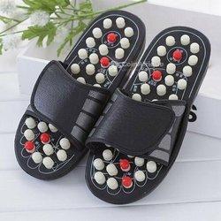 Chaussures de massage
