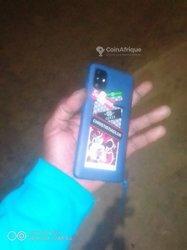 Samsung Galaxy A51 - 128Go