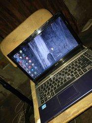 PC Acer Aspire Timrline X