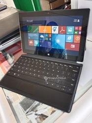 Tablette Microsoft Surface Rt Quad core