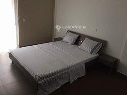 Vente appartement 3 pièces - Cité mixta