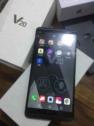 LG V20 - 64 go