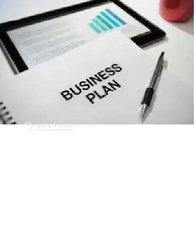 Réalisation de business plan et analyse de données