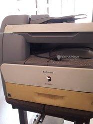 Photocopieur Canon Ir1022if
