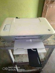 Imprimante HP jet d'encre 1510
