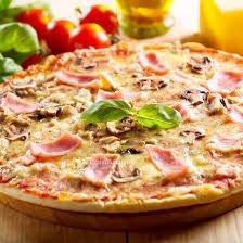 Recrutement - Pizza yollo